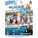 Palagonia Che Corre  VI ED.