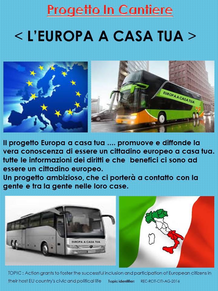 LEuropa%20a%20Casa%20Tua.jpg