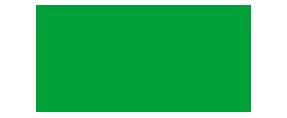 globalgap logo