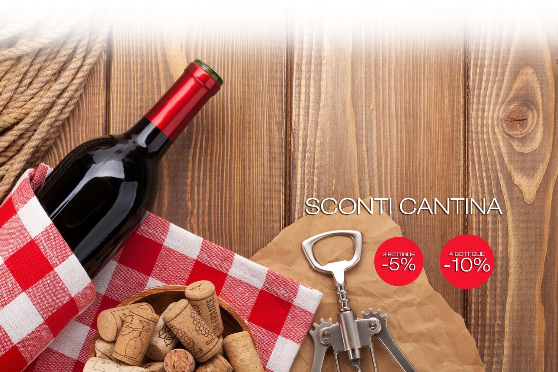 Cantina Rosso Cuore Italia